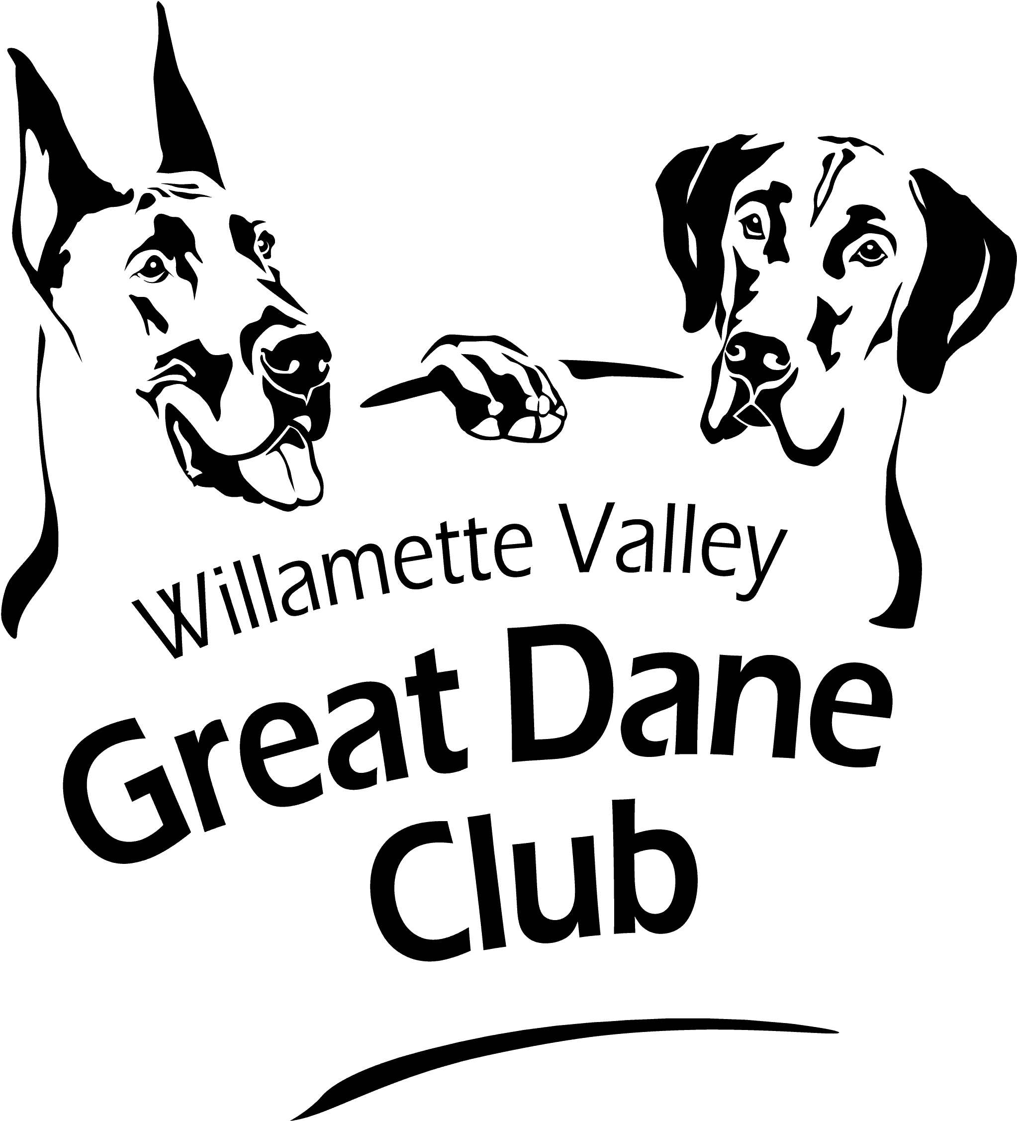 WVGDC Logo Final-Square