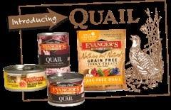 Evangers-quail-dry