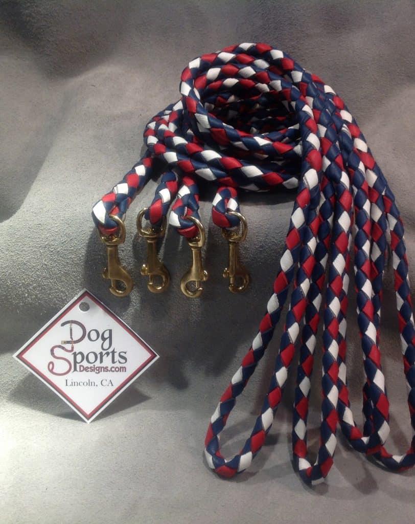 Dog Sport Designs